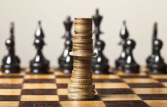 fiyatlandirma-stratejisi
