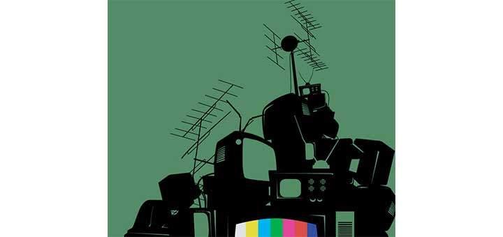 e-atik-televizyon