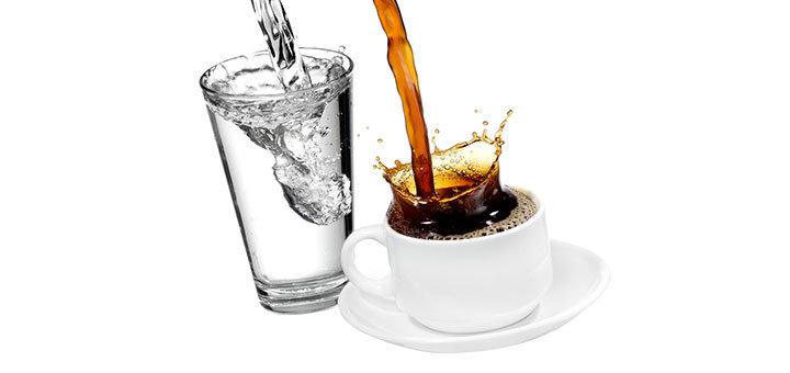 bol-su-ve-kahve-icin