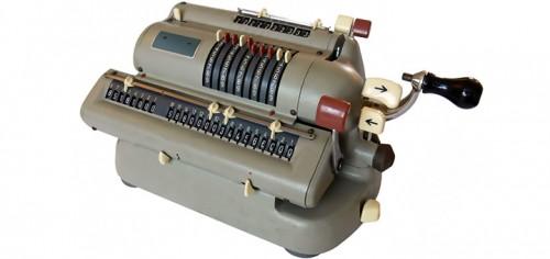 eski-hesap-makinesi