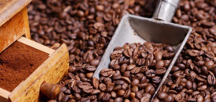 kavrulmus-kahve