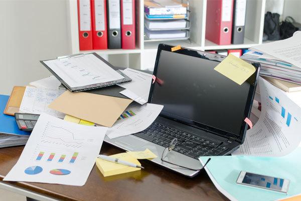 daginik-ofis-masasi