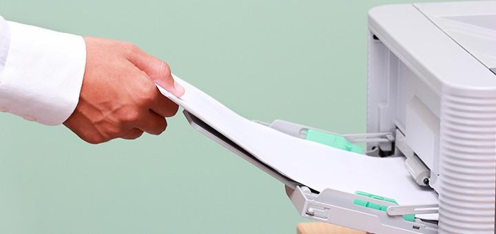 fotokopi-makinasi