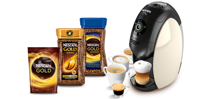kahve-makineleri