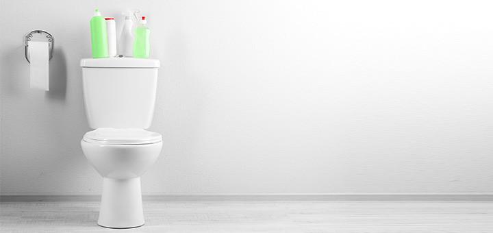tuvalet-temizligi
