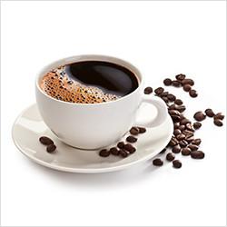 cekirdek-kahve