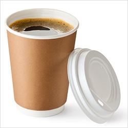 filtre-kahve