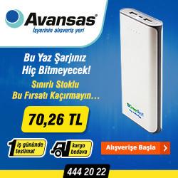 powerbank-250x250