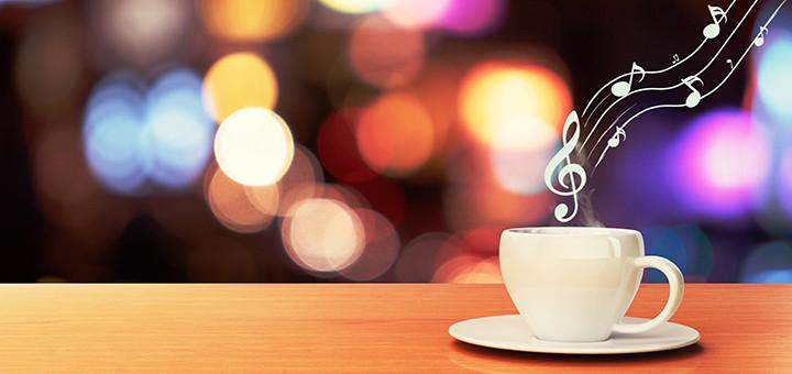 kahve-ve-muzik
