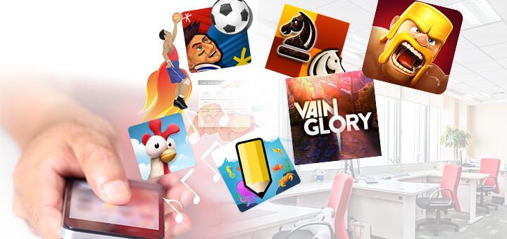 keyifli-mobil-oyunlar