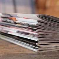 magazin-dergileri