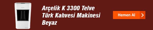 arcelik-k3300-telve-turk-kahvesi-makinesi-66815