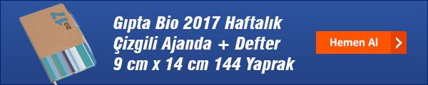 gipta-bio-2017-haftalik-ajanda-70496