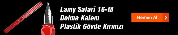 lamy-safari-16m-dolma-kalem-59720