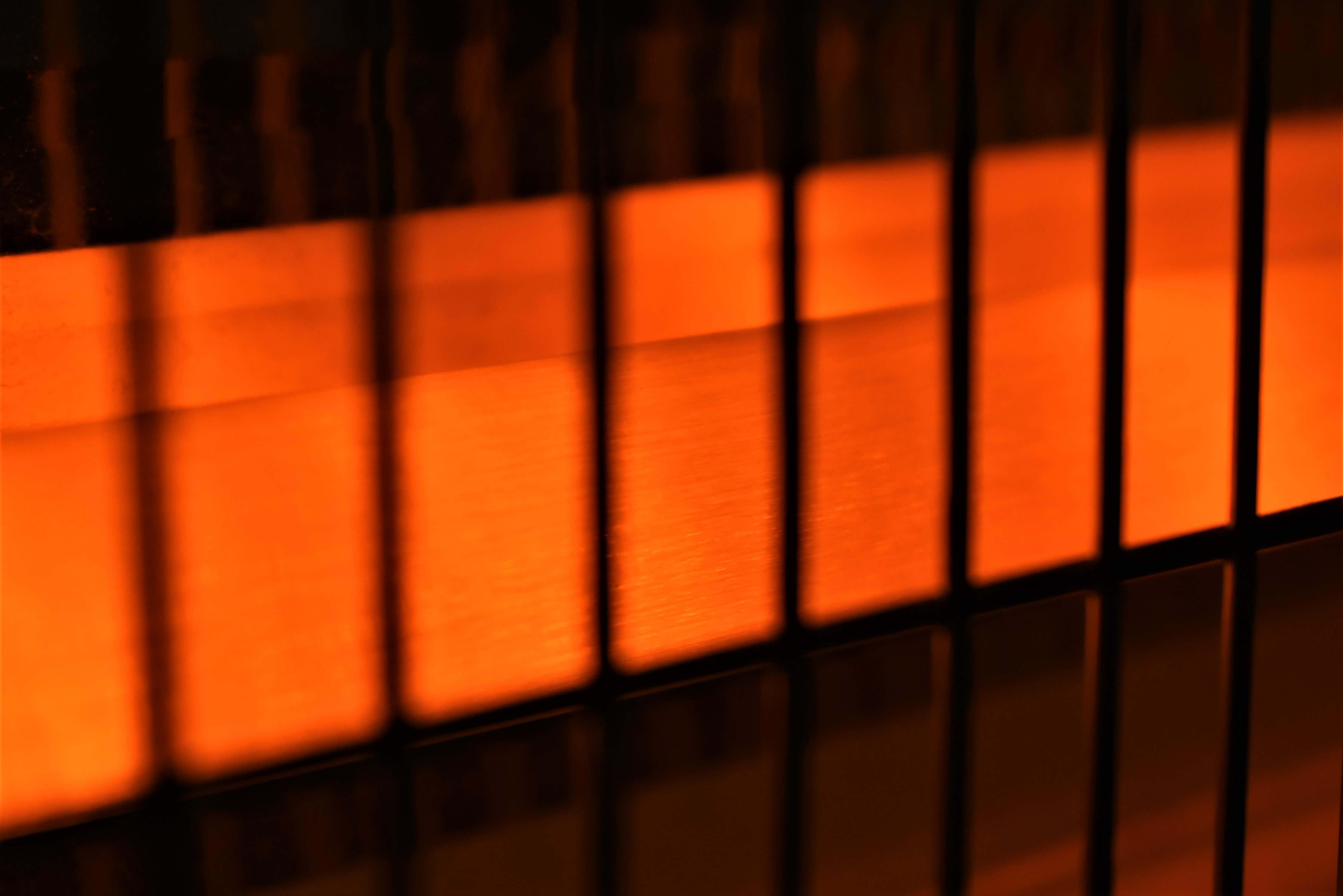 elektrikli ısıtıcı ne kadar yakar