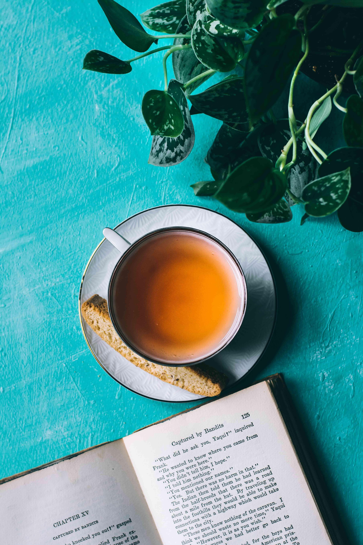 lavanta çayı faydaları nelerdir
