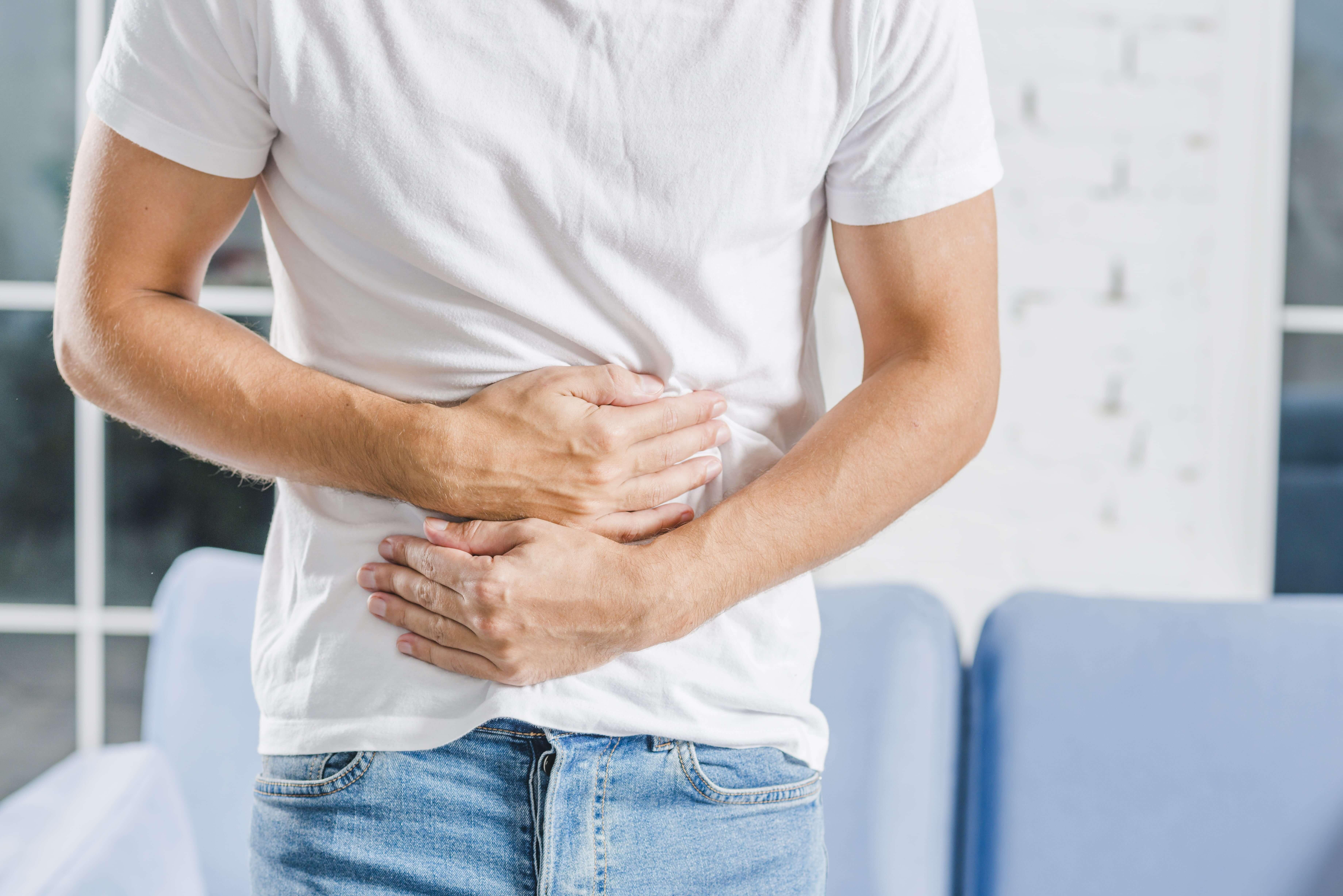 mide üşütmesi nasıl geçer