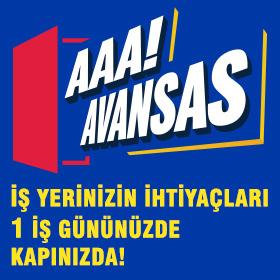 Avansas.com
