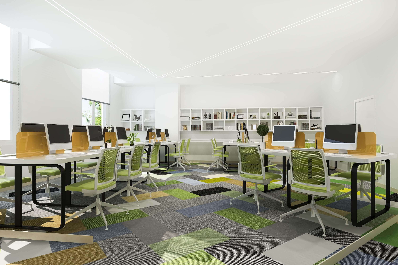 ofis sandalyesi nasıl değiştirilir