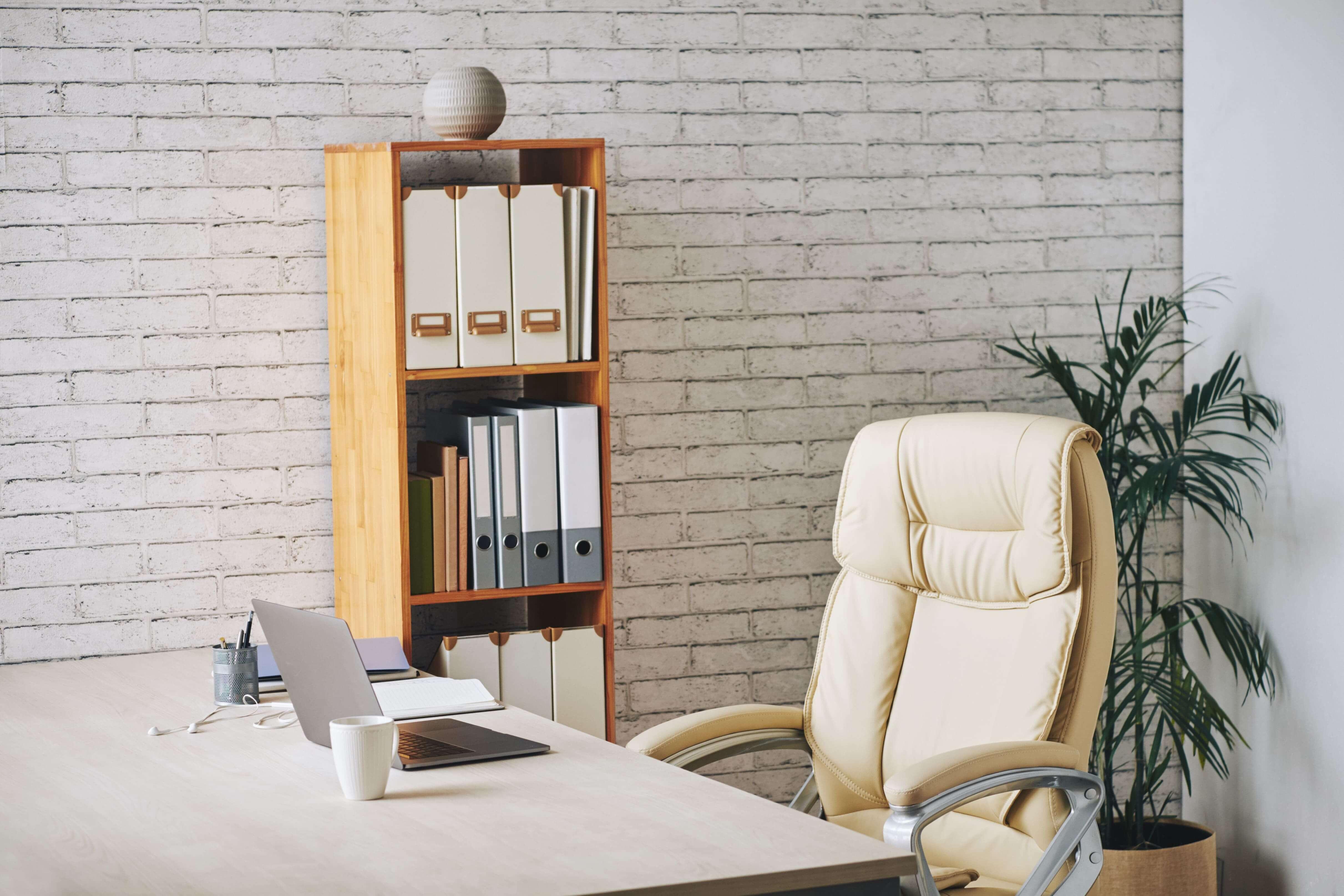 ofis sandalyesi nasıl olmalı